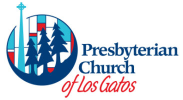 Presbyterian Church of Los Gatos