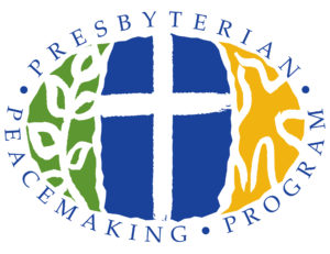 peacemaking-logo-1