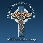 medical-benevolence-foundation