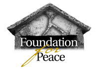 FoundationForPeace